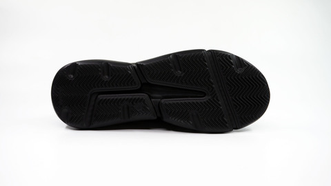 Pantofi dama RP2868_3