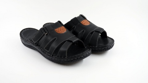 Sandale dama AS019