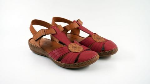 Sandale dama CB2020